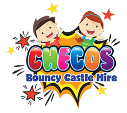 children s bouncy castle hire discos in fife edinburgh stirling rh checos co uk